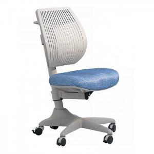 Детское кресло Speed Ultra Comf-Pro