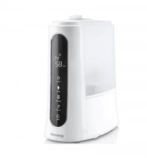 Увлажнитель-озонатор  электрический Miniland