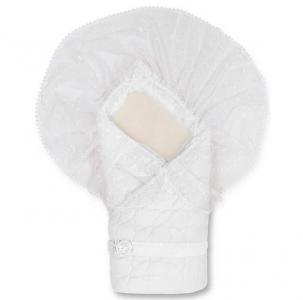 Конверт-одеяло Зимушка Сонный гномик