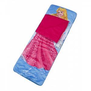 Спальный конверт  Принцесса Аврора мешок Disney