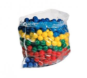 Шарики для бассейна 7 см 500 шт. 3-452 Кассон