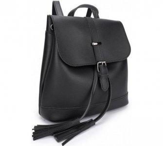 Рюкзак-мешок Ors Oro