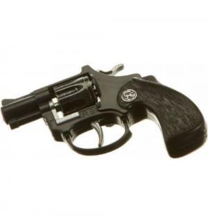 Игрушечный пистолет  R8 Schrodel