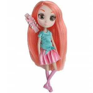 Куклы и пупсы Shibajuku GIRLS