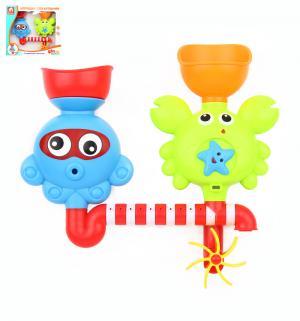Игрушка для ванны S+S Toys