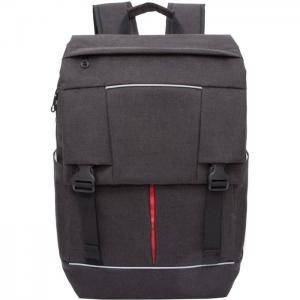 Рюкзак школьный RU-810-1 Grizzly
