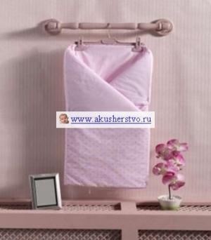 Одеяло  конверт-трансформер Kidboo