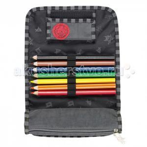 Набор цветных карандашей Captn Sharky 30431 Spiegelburg