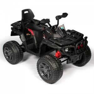 Электромобиль  Электроквадроцикл T099MP Barty