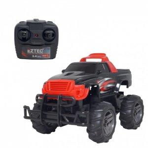 Машина на радиоуправлении Monster Truck Eztec
