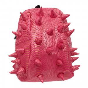 Рюкзак Gator Half, цвет розовый с золотом MadPax