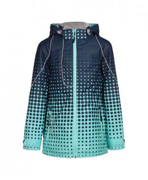 Куртка утепленная AtPlay