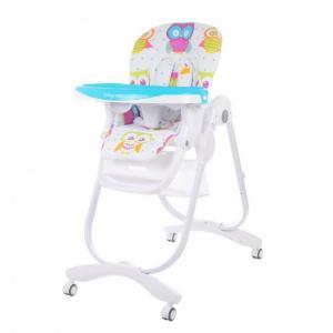 Стульчик для кормления  Trona Baby Care