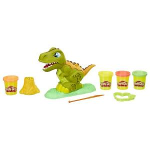 Пластилин и масса для лепки Hasbro Play-Doh
