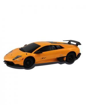 Машинка А/М 1:26 Lamborghini 670-4 KidzTech
