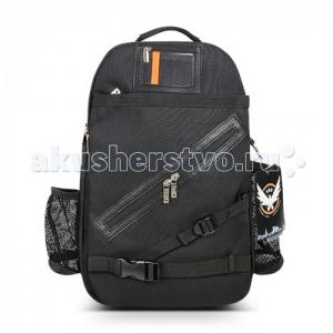 Рюкзак  Division backpack Bioworld The