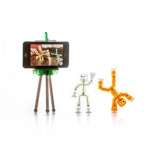 Набор для творчества Stikbot