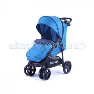 Прогулочная коляска  KDD-6798G Cool-Baby