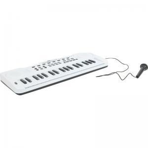 Синтезатор  , 37 клавиш, 52 см Zhorya