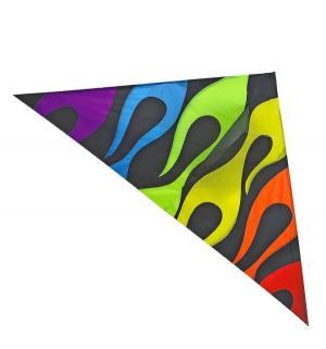 Воздушный змей  Многоцвет, 200х100см X-match