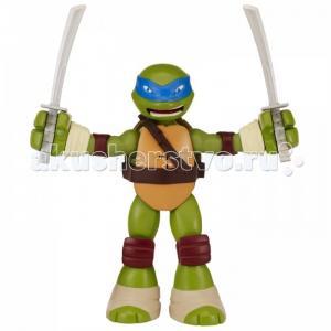 Фигурка Черепашки-ниндзя Леонардо Turtles