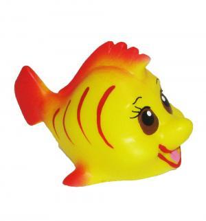 Игрушка  Рыбка морская Кудесники