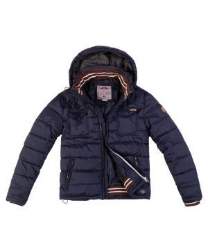 Куртка Scotfree