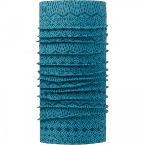 Бандана BUFF. Цвет: синий
