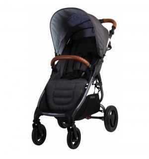 Прогулочная коляска  Snap 4 trend, цвет: sharcoal Valco Baby