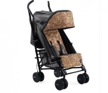 Отделка для коляски BO Fashion kit Mima