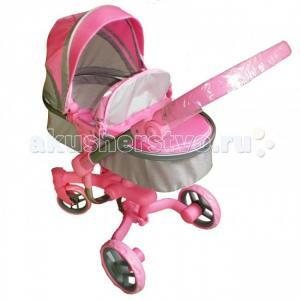 Коляска для куклы Ami&Co (AmiCo) 24347 Mami