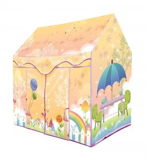 Палатка-домик  Летнее кафе Yongjia