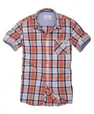 Рубашка Scotfree