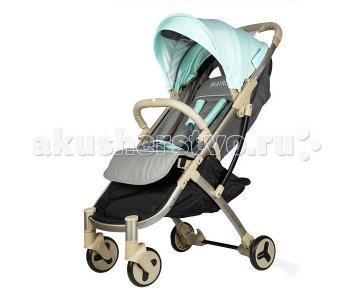 Прогулочная коляска  ST136 Babyruler