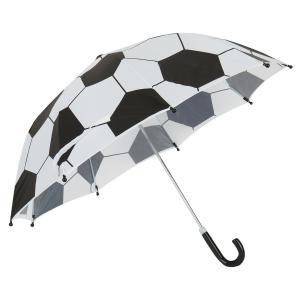 Зонт  Футбол, цвет: белый Mary Poppins