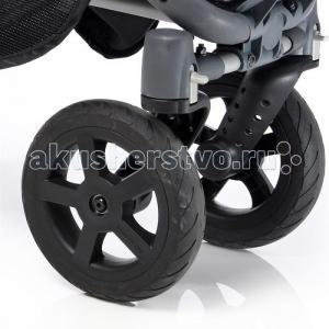 Комплект колес для коляски Dot TFK