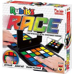 Логическая игра Rubiks Race Rubik's