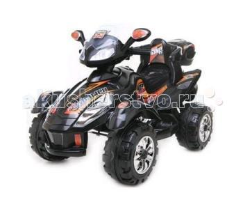 Электромобиль  Квадроцикл EC-PB903 Bugati