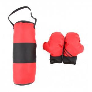 Набор Юный боксёр малый Тутси