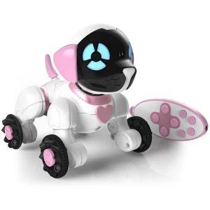 Интерактивная игрушка Wow Wee