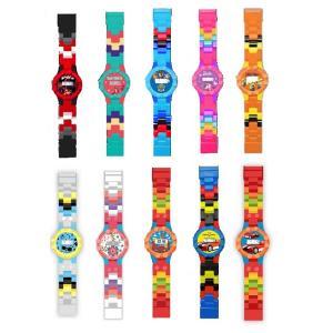 Наручные часы для детей Fresh Trend