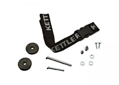 Ремень для трёхколёсных велосипедов Kettler