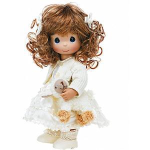 Кукла  Сладкие сны, 30 см Precious Moments
