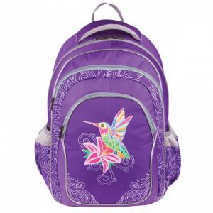 Рюкзак для начальной школы Amazing Bird Erich Krause