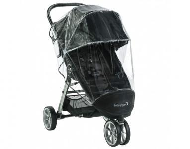 Дождевик  Weather Shield GT 2 Baby Jogger