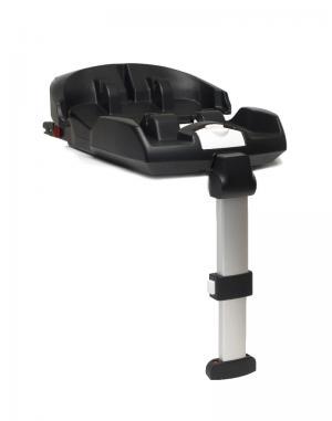 База ISOFIX для коляски-автокресла Doona Simple Parenting