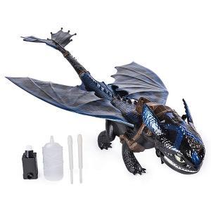 Игровые наборы и фигурки для детей Dragons