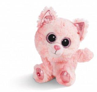 Мягкая игрушка  Кошечка Дрими 15 см Nici