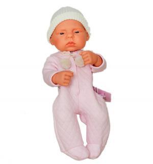Кукла  Лючия 42 см Asi