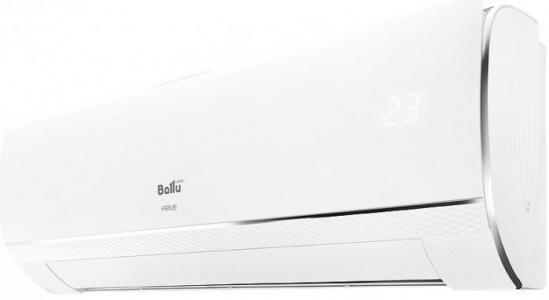Сплит-система Bspr-07Hn1 Ballu